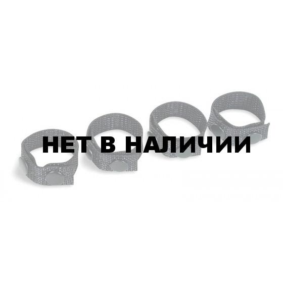 TT Belt Keeper