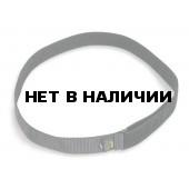 TT Equipment Belt Inner