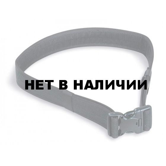 TT Equipment Belt Outer