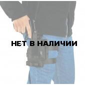 Кобура на бедро TT Tac Holster Leg, 7680.040, black