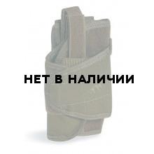Кобура TT Tac Holster MKII, 7795.331, olive