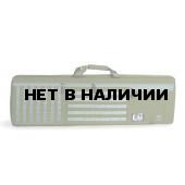 Сумка-мат для транспортировки оружия и стрельбы Tasmanian Tiger TT DRAG BAG 7759