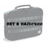 Сумка для транспортировки одного пистолета TT Pistol Bag 2, 7753.040, black