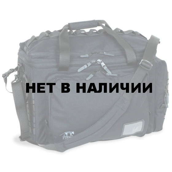 TT Shooting Bag