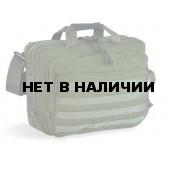 TT Document Bag