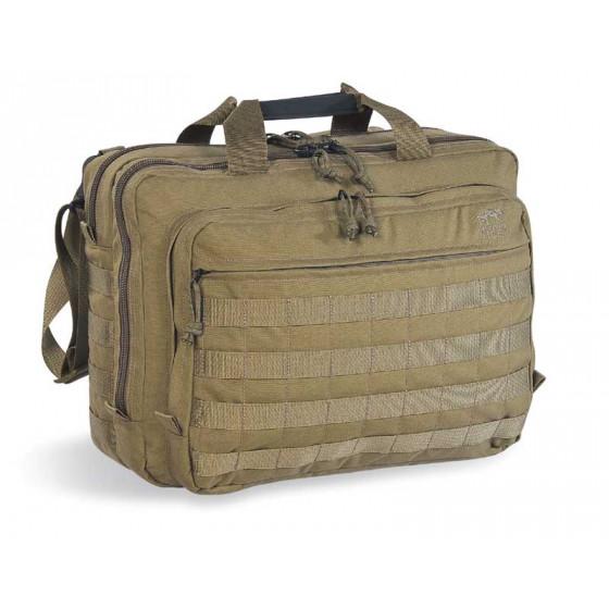 Сумка TT Document Bag, 7720.343, khaki