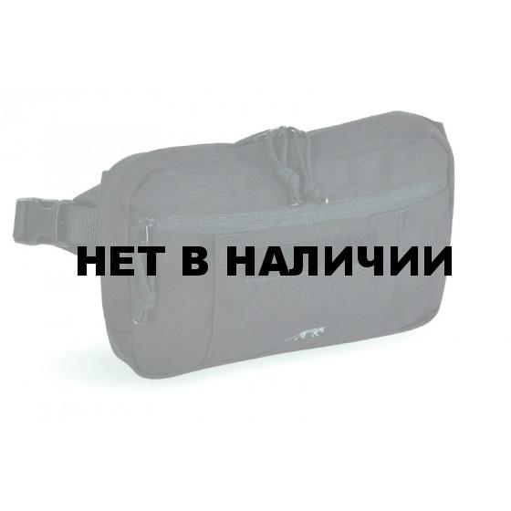 Практичная поясная сумка TT Hip Bag, 7726.040, black