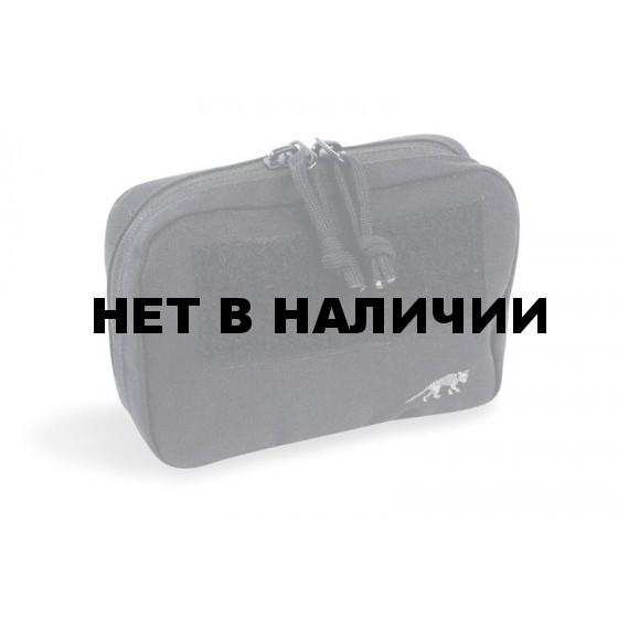 Подсумок-органайзер TT Admin Pouch, 7832.040, black