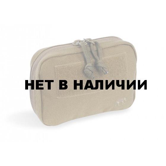Подсумок-органайзер TT Admin Pouch, 7832.343, khaki