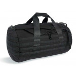 Дорожная сумка (85 л) TT DUFFLE BAG black, 7724.040