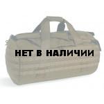 Дорожная сумка (85 л) TT DUFFLE BAG olive, 7724.331
