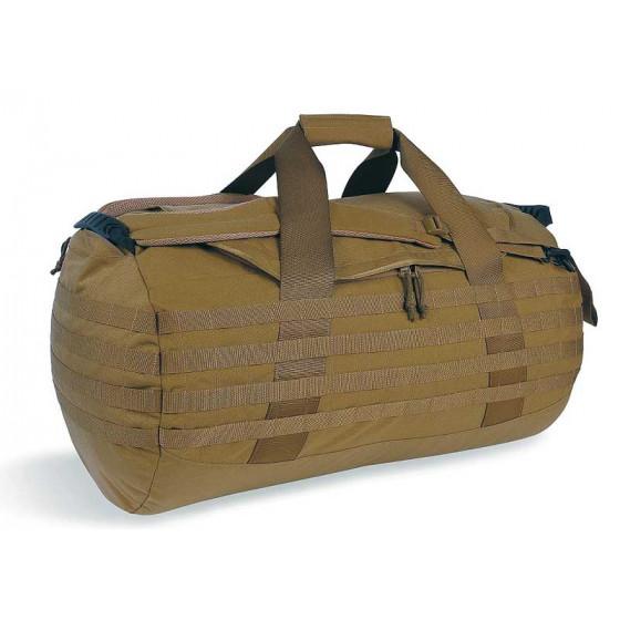 Дорожная сумка (85 л) TT DUFFLE BAG khaki, 7724.343