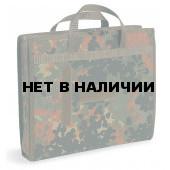 Портфель-органайзер формата A4 FT, 7925.464, flecktarn