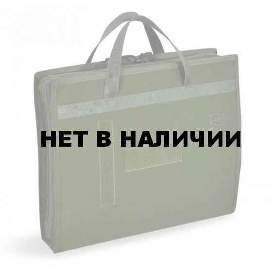 TT File Server A4