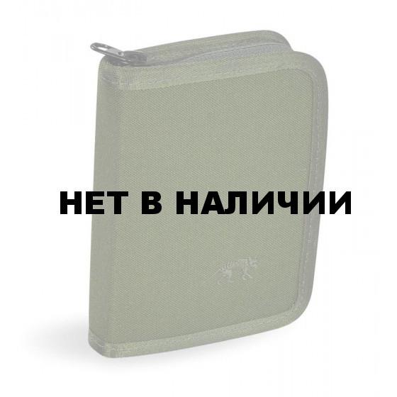 TT Mil Wallet