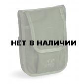 Органайзер TT NOTE BOOK POCKET cub, 7619.036