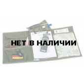 Планшет-органайзер TT PILOTPAD cub, 7624.036