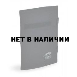 Планшет-органайзер TT PILOTPAD black, 7624.040