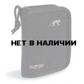 Кошелек с защитой от сканирования данных TT Wallet RFID B, 7766.040, black