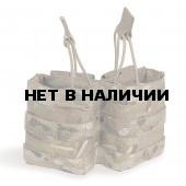 Подсумок под магазин TT 2SGL Mag Pouch BEL HK417 MC, 7917.394, multicam