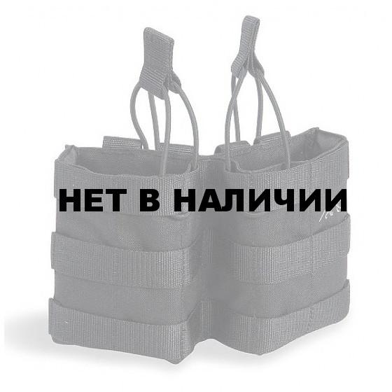 Подсумок под магазин TT 2 SGL Mag Pouch BEL HK417, 7703.040, black