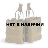 Подсумок под магазин TT 2 SGL Mag Pouch BEL HK417, 7703.343, khaki