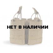 Подсумок под магазин TT 2 SGL MAG POUCH BEL M4 khaki, 7164.343