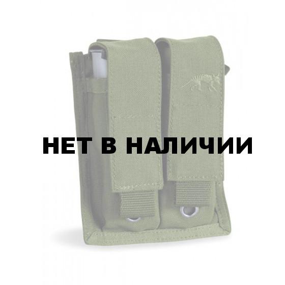 TT DBL Pistol Mag Pouch
