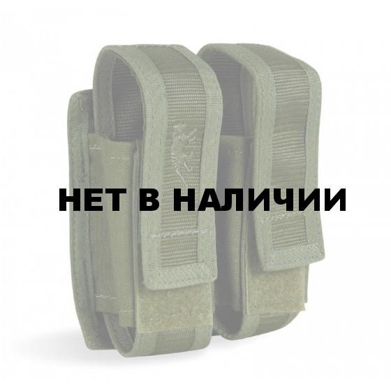Подсумок под 40мм гранаты TT Mil Pouch 2x40mm, 7767.036, cub