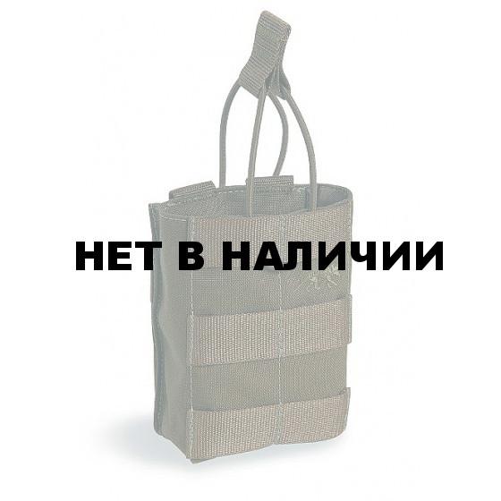 Подсумок под магазин TT SGL Mag Pouch BEL HK417, 7700.331, olive