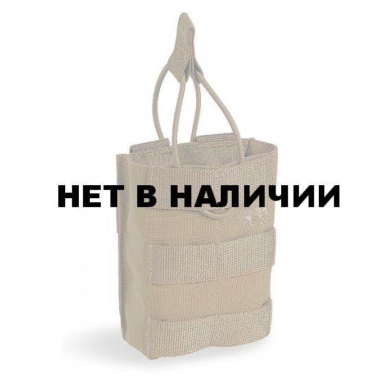 Подсумок под магазин TT SGL Mag Pouch BEL HK417, 7700.343, khaki