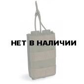 Подсумок под магазин TT SGL Mag Pouch BEL M4, 7162.331, olive