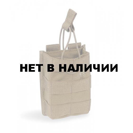 Подсумок под магазин TT SGL Mag Pouch BEL, 7821.343, khaki