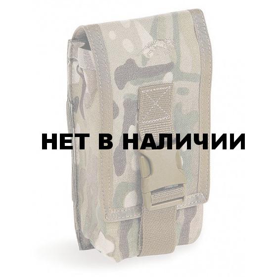 TT SGL Mag Pouch HK417 MC