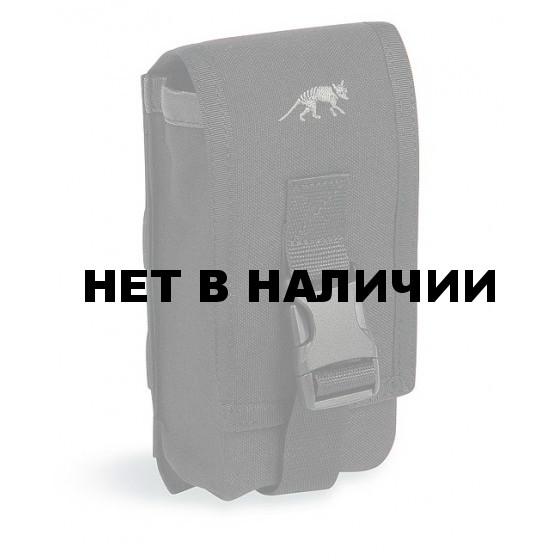 Подсумок под магазин TT SGL Mag Pouch HK417, 7706.040, black