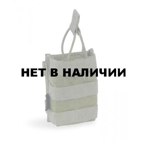 TT SGL Mag Pouch HZ Bel