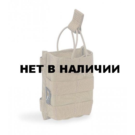 Подсумок под магазин TT SGL Mag Pouch HZ BEL, 7823.343, khaki