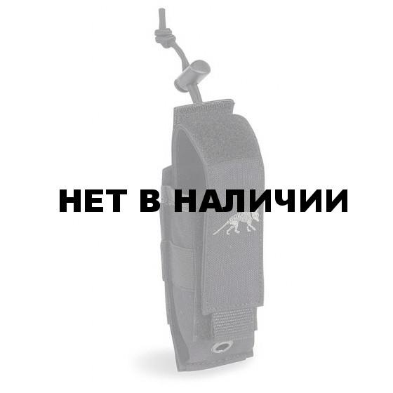Подсумок под магазин TT SGL Mag PouchMP7 20+30round, 7698.040, black