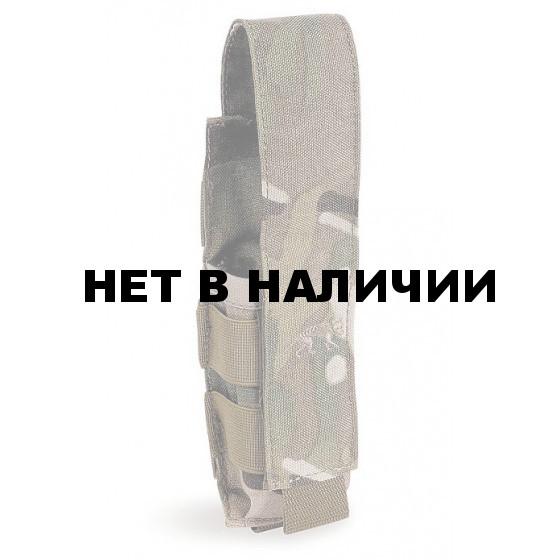 Подсумок под магазин TT SGL MAG POUCH MP7 40 MC multicam, 7769.3