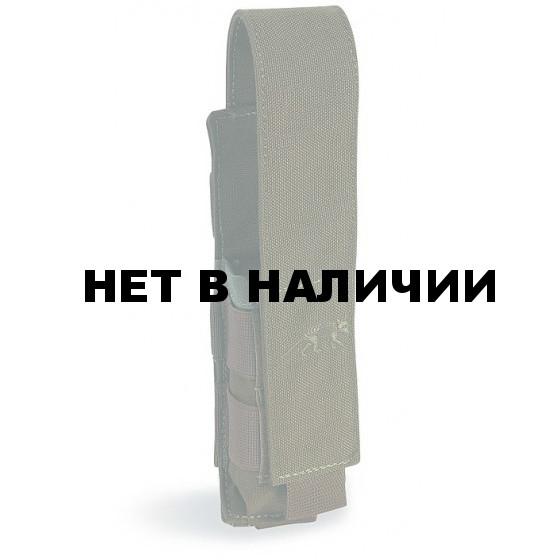 Подсумок под магазин TT SGL Mag Pouch MP7 (40round), 7768.331, olive