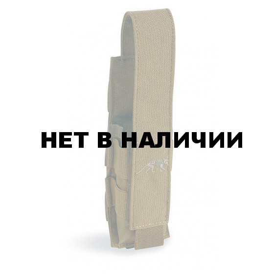Подсумок под магазин TT SGL Mag Pouch MP7 (40round), 7768.343, khaki