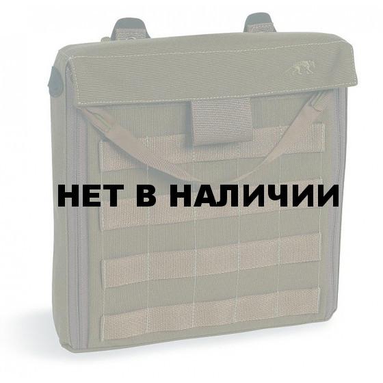 Дополнительный подсумок для специального или медицинского снаряжения с системой быстрого сброса TT Operator Pouch, 7609.331, olive