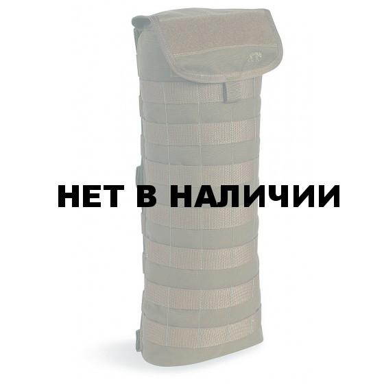 Подсумок для питьевой системы TT Bladder Pouch, 7788.331, olive