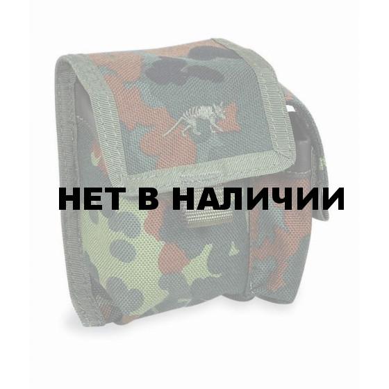 TT Cig Bag