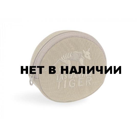 Подсумок-табакерка TT DIP Pouch, 7807.343, khaki