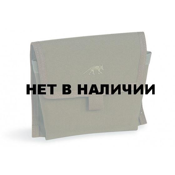 Подсумок-аксессуар для некрупной техники TT Mil Pouch Utility, 7765.331, olive
