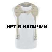 Разгрузочные плечевые лямки TT Basic Harness, 7827.331, olive