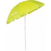 Зонт пляжный d 2,00м с наклоном NISUS