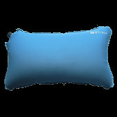 Подушка самонадувающаяся Elastic BTrace