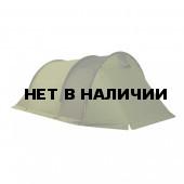 Палатка SEGEN-3 Helios